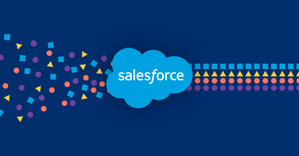 What is a Salesforce Data Loader and What Are Your Options?