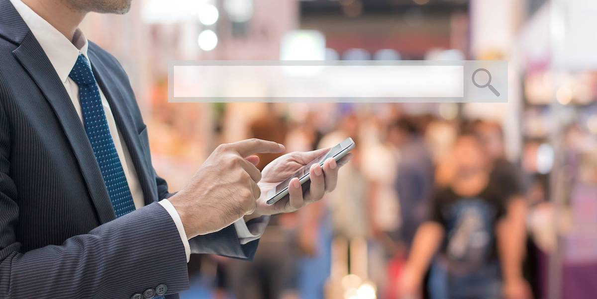 Smart Ways to Capture (and Convert!) Leads at Trade Shows and Virtual Events in 2021